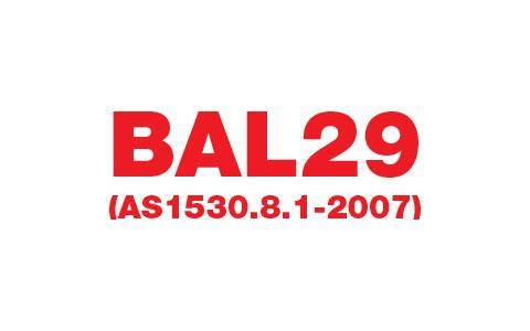 Bal29