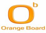 Orangeboard
