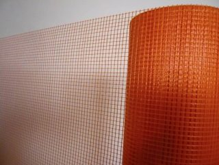 Orangeboard Mesh Product